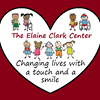 The Elaine Clark Center