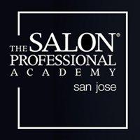 The Salon Professional Academy San Jose