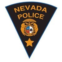 Nevada Missouri Police Department