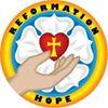 Reformation Hope