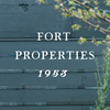 Fort Properties