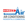 Direct Air Conditioning