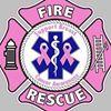 Lackawanna Volunteer Fire Department