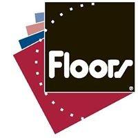 Floors To Go of Anniston