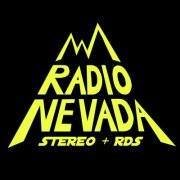 Radio Nevada