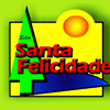 Sitio Santa Felicidade - Buffet e Lazer Completo