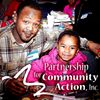 Partnership for Community Action, Inc