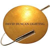 David Duncan Ltd