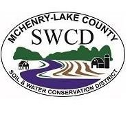 McHenry-Lake County Soil & Water Conservation District