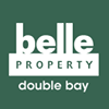 Belle Property Double Bay