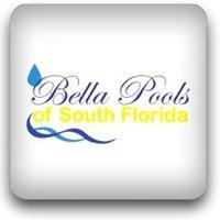 Bella Pools Of South Florida
