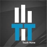 Tribuz Interiors Pvt Ltd