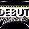 Debut Theatre Company