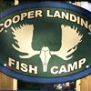 Cooper Landing Fish Camp LLC