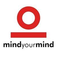 www.mindyourmind.ca