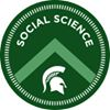 Michigan State University College of Social Science Alumni