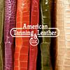 American Tanning & Leather LLC