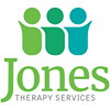 Jones Therapy Services