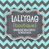 Lallygag Boutique