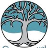 Strathcona Midwifery Collective