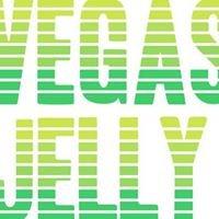 Vegas Jelly