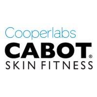 Cabot Skin Fitness