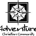 Adventure Christian Community