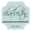 Charleston Designer Showroom