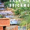 Back*Yard Brickworks