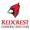 RedCrest - Cardinal Golf Club