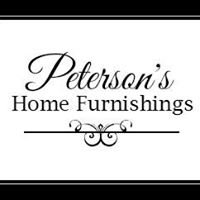 Peterson's Home Furnishings