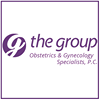 The Group - Obstetrics & Gynecology Specialists, P.C.