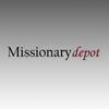 Missionary Depot