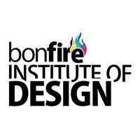 Bonfire Institute Of Design