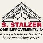 S. Stalzer Home Improvements, Inc.