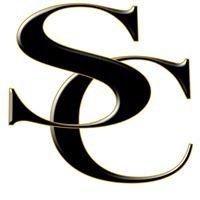 Sedalia School District 200