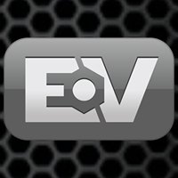 Equipment Voice