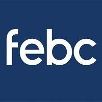 FEBC International