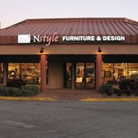 NStyle Furniture & Design