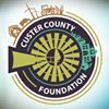Custer County Foundation, Inc.