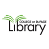 College of DuPage Library
