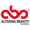 Altoona Beauty School