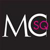 MC Squared