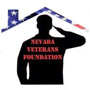 Nevada Veterans Foundation
