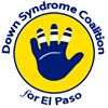 Down Syndrome Coalition for El Paso