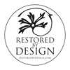 Restored by Design