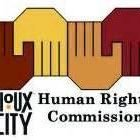 Sioux City Human Rights Commission