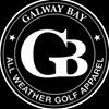 Galway Bay Apparel, LLC