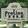 Pro-Line Tile Distributors, Inc.
