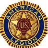 American Legion Vegas Post 8